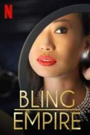 L'Empire du bling