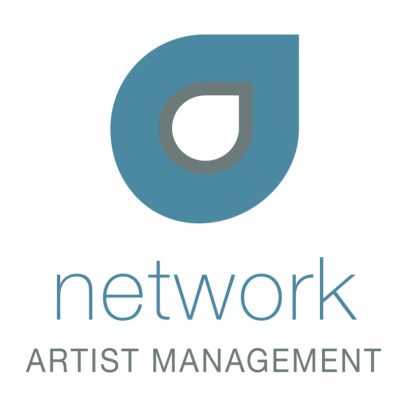 Network Artist Management