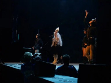 Anime Boston 2016 - Ali Project Concert 005 - 20160424