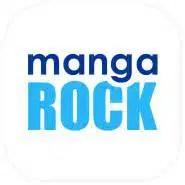 Manga Piracy Service Manga Rock Closes Down - ANIME FEMINIST