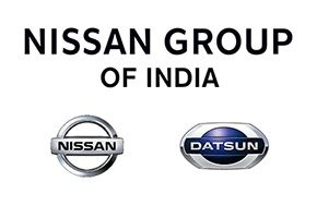 Nissan Expanding Widly In India-Business News