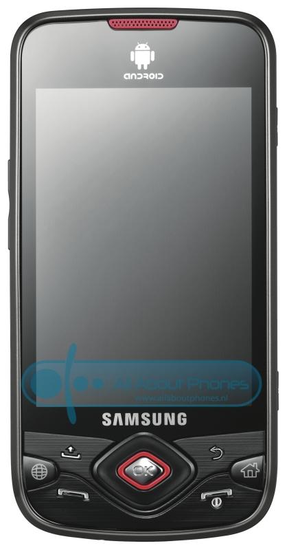Samsung-Galaxy-Spica-I5700-1