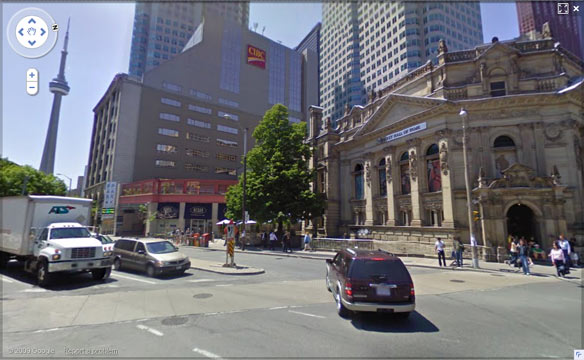 street-view-canada