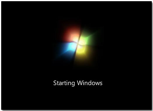 windows-7-boot