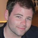 Jonathan S. Geller