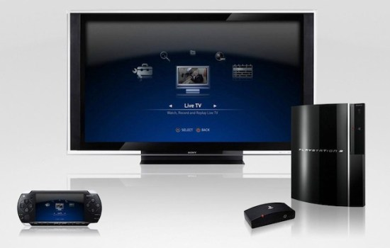 Rumor - PlayStation 4 To Support 4K Resolution 1