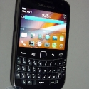 blackberry-bold-torch-9930-7110407151130