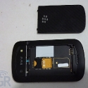 blackberry-bold-touch-9930-3110407151131
