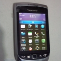 blackberry-torch-2-1110408132012