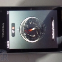 blackberry-torch-2-4110408132012
