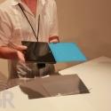 bgr-bgr-microsoft-surface-2