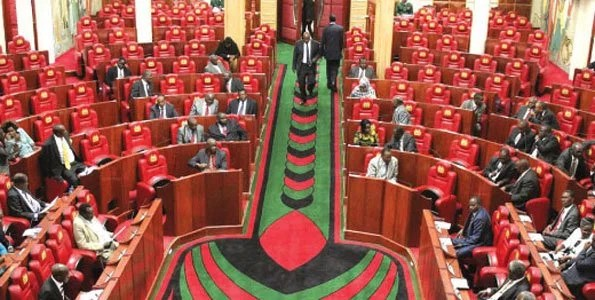 MPs seek 'virtual meeting' laptops at taxpayer cost