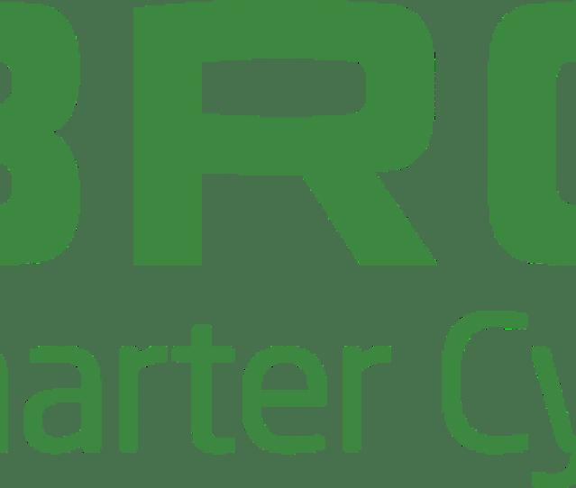 Best Buy Subscription Software Webroot Logo