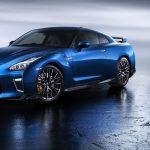 Design New Nissan Gt R Supercar Sports Car Nissan