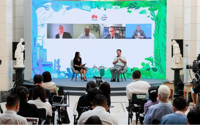 Panel Discussion 2
