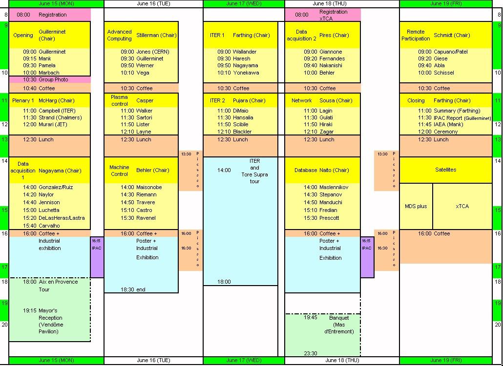 Agenda Excel Template. meeting agenda template excel agenda ...