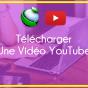 Telecharger une Video YouTube - Télécharger Une Vidéo YouTube Gratuit en ligne – Tutoriel IDM en français