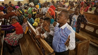 Over 1,200 Nigerian Christians Killed in the First Six Months of 2020, According to NGO Report