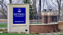 Hundreds of Positions Eliminated at Evangelical Colleges and Universities