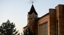 Russian Evangelicals Fined for 'Missionary Activity' During Pandemic