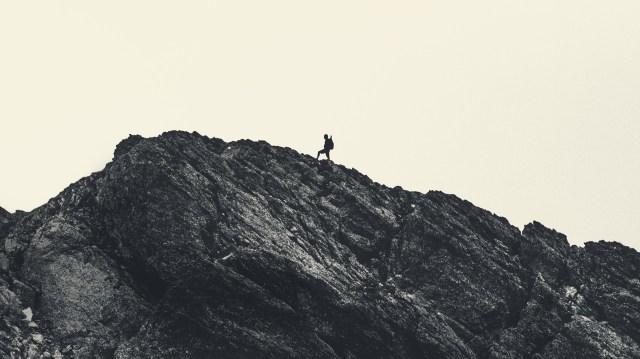 Image: Fabrizio Conti / Unsplash