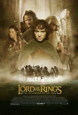 fellowship-movie-poster