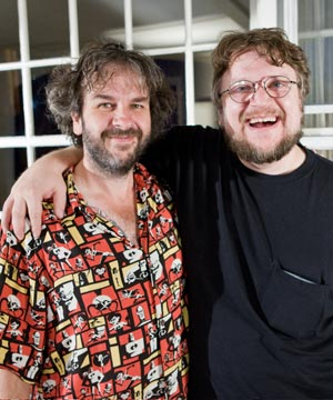 peter_jackson_and_guillermo_del_toro