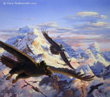 TN-Bilbo_and_the_Eagles-Web