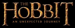 THE HOBBIT_ AN UNEXPECTED JOURNEY-1 Better logo