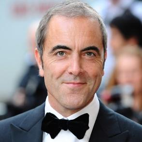 James Nesbitt - Bofur