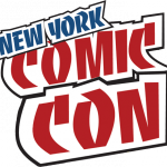 NYCC - New York Comic-Con