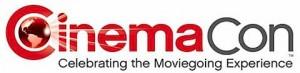 cinemacon-logo