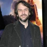 Peter Jackson - Peter Jackson Taught Serkis To Direct While Filming The Hobbit