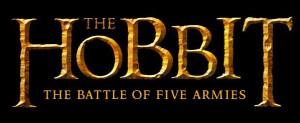 battle-of-five-armes