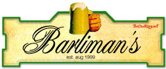 Barliman's Chat