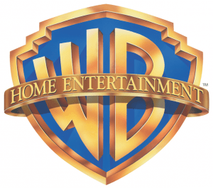 Warner Brothers Home Entertainment Logo