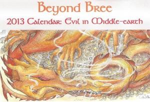 Beyond_Bree_Calendar_2013_colour_flyer