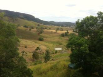 Dayboro Queensland