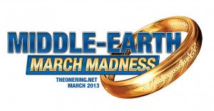 middleearthmarchmadness13