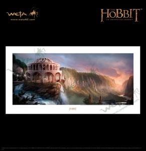 hobbitdawncounselalrg2