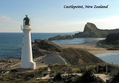 Castlepoint-Postcard