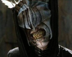 mouth-of-sauron_2908