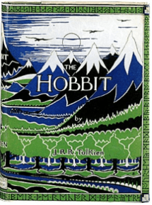 225px-The_Hobbit_(1937)