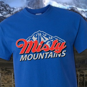 misty-mountains-feature01