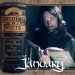 AragornReading_RevJan2015