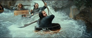 6a Bilbo outside the barrel