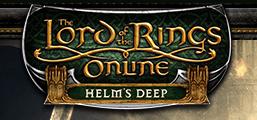 Helm's Deep