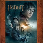 Hobbit: An Unexpected Journey Extended Edition