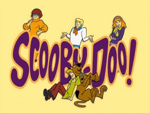 ScoobyDooWallpaper800