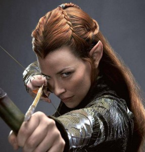 332284-the-hobbit-the-desolation-of-smaug-tauriel